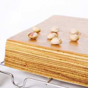 traditionals_layers_cake_lapislegit