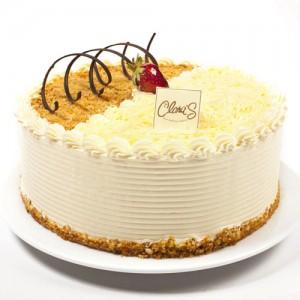 two_seasons_cake