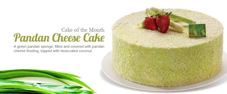 pandancheesecake