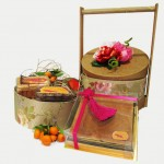 Exclusive Hampers