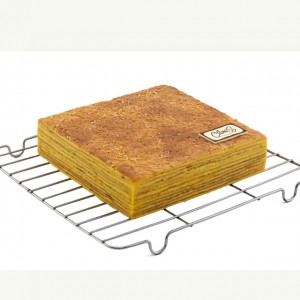 Legit Cheese