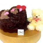 My-Heart Chocolate Temptation