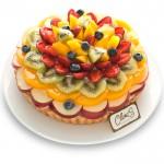 CHF-Tokyo-Fruit-Tart-web
