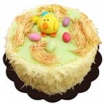 Easter Cheesetart