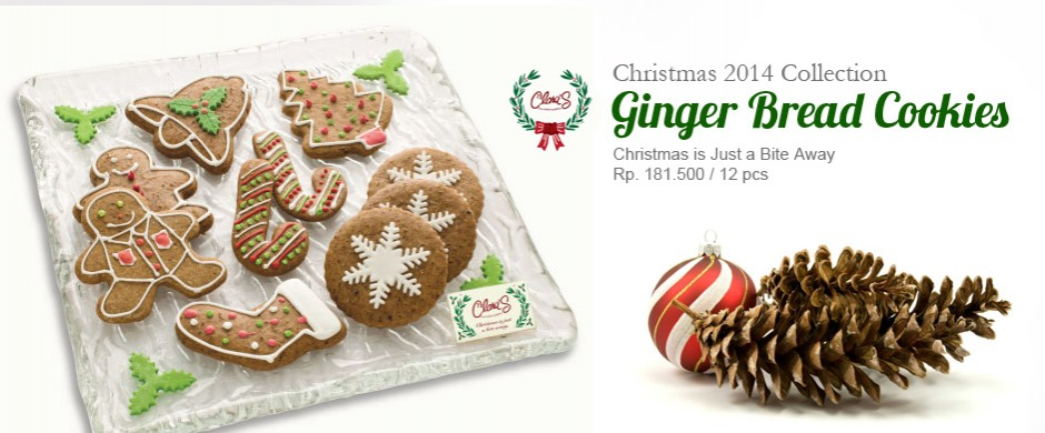 herobanner-gingerbread