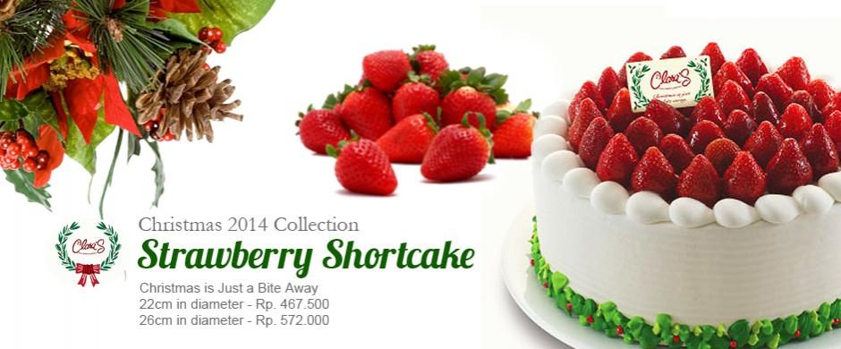 herobanner-strawberry