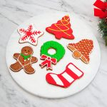 a-box-of-decorated-cookies-christmas2016