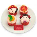 prosperous_cupcakes